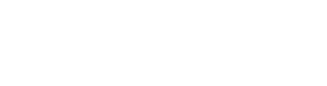 InSync Cycling Coach