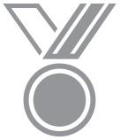 sliver-icon