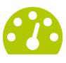 speedo-icon